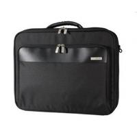 X5TECH Netbook Bag XB-IN07 for