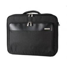 X5TECH Netbook Bag XB-IN07 for 10