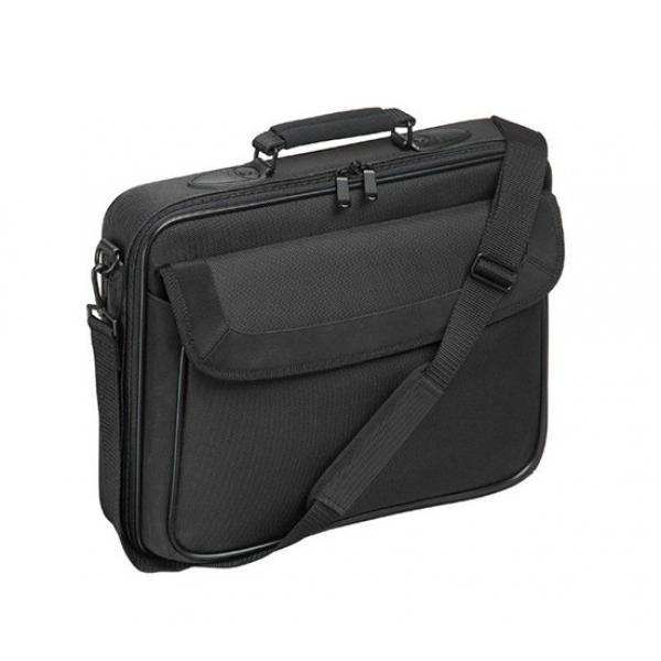 DICALLO Notebook Bag Model No: LLM9047 for 15.6