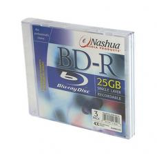Nashua BLU-RAY 25GB