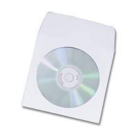 00-SL-E982L8P White paper enve
