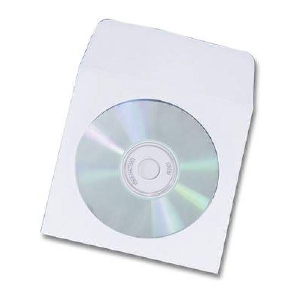 00-SL-P982P8T PP Envelope Semi-Transparent color (100pcs pack / 2000pcs carton)