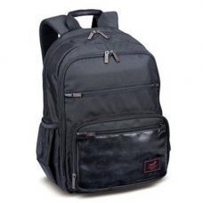 Genius backapck GB-1521