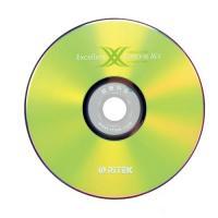 Ritek DVD-R