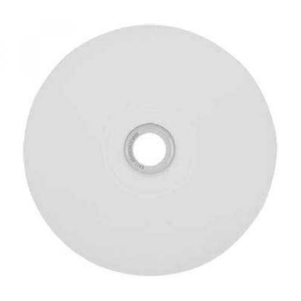 Ritek DVD-R Printable