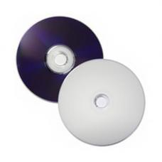 Ritek DVD+R Dual Layer 8.5GB