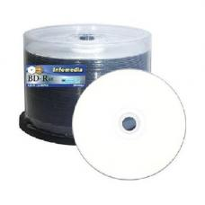 Ritek BLU-RAY Printable 25GB