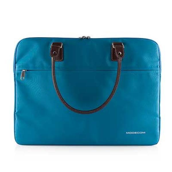 Modecom Charlton Lady laptop bag 15.6