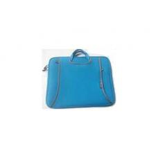 JOYA Notebook Sleeve Model No: LLS212-B for 15.6