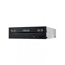 ASUS DVD-RW Super-Multi SATA Black DRW-24D5MT/BLK/B/AS