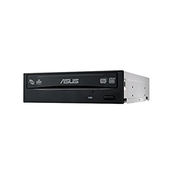 ASUS DVD-RW Super-Multi SATA Black DRW-24D5MT / BLK / B / AS