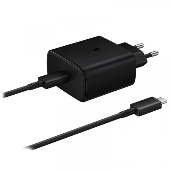 USB Power Adapter FAST CHARGER