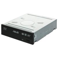 ASUS Internal Blu-ray