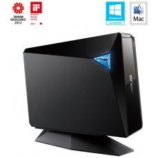 ASUS Blu-ray BW-12D1S-U/BLACK