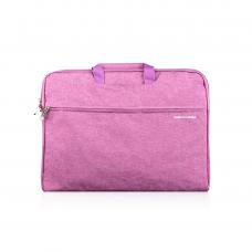 Modecom Highfill Торба за лаптоп