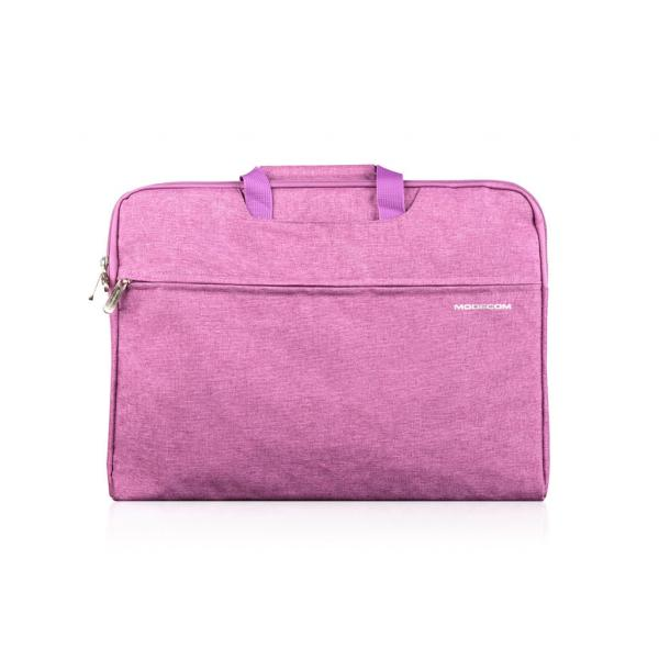 Modecom Highfill Laptop bag