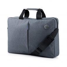 HP Case 15.6