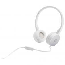 HP Headset 2800