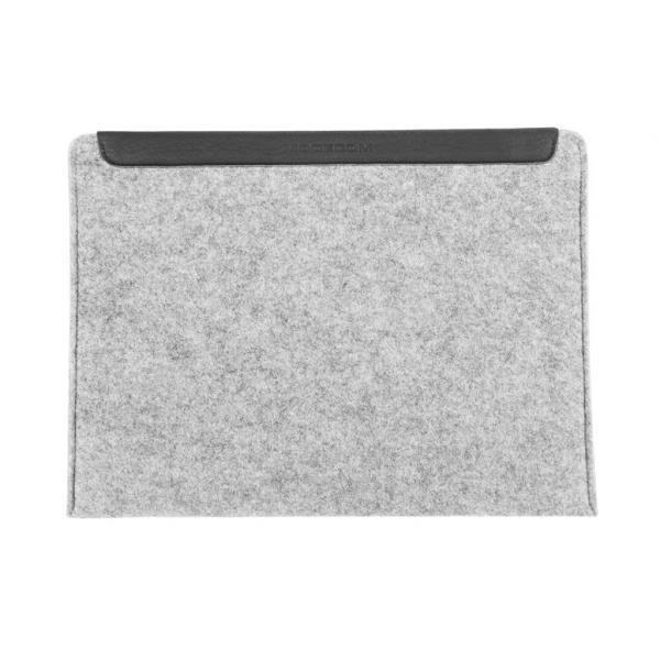 Modecom Felt Laptop sleeve 15.6