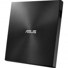 ASUS ZenDrive Slim External DVD Burner U7M SDRW-08U7M-U/SIL/G/AS/P2G
