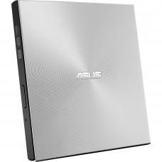 ASUS ZenDrive Ultra-Slim portable U9M SDRW-08U9M-U/SIL/G/AS/P2G