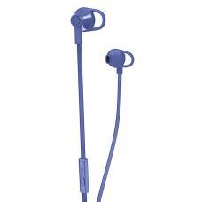 HP In-Ear Headset 150 (Marine Blue)
