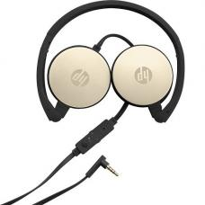 HP Headset 2800 S Gold