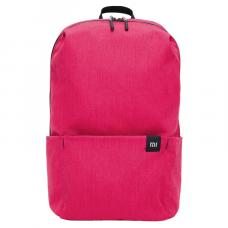 Xiaomi Mi Casual Daypack (Pink)