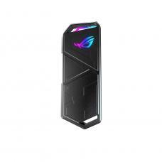 ASUS ROG Strix Arion 500GB M.2 NVMe SSD
