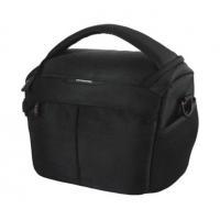 X5TECH Digital Camera Bag DCB-