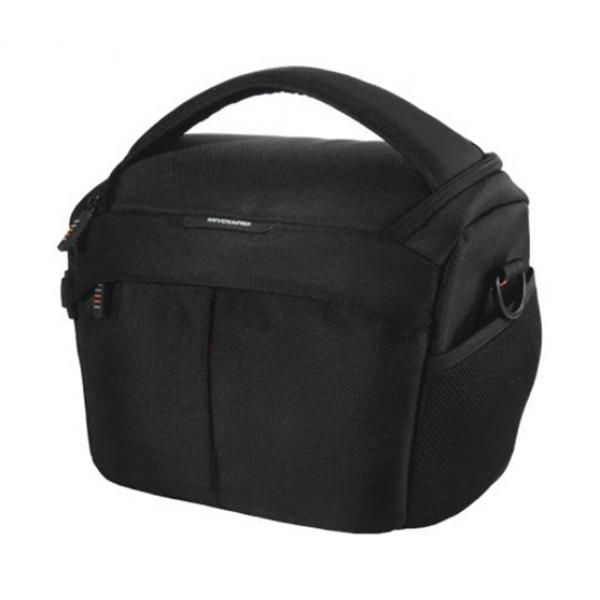 X5TECH Digital Camera Bag DCB-01