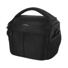 X5TECH Digital Camera Bag DCB-12