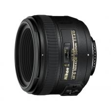 Nikon Објектив 50mm f/1