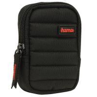 Hama 00103828 Syscase Camera B