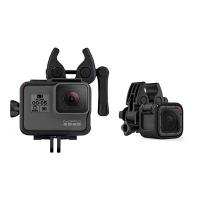 GoPro Gun/Rod/Bow Mount (ASGUM