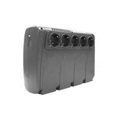 Weli Science TS-650VA 325W Line interactive UPS+ AVR