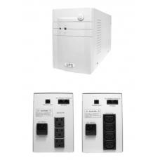 Weli Science MT-1000VA 600W Line interactive UPS+ AVR