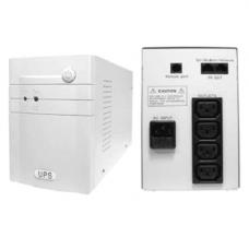 Weli Science MT-1500VA 840W Line interactive UPS+ AVR