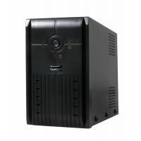 EAST LED UPS EA200 650VA/390W