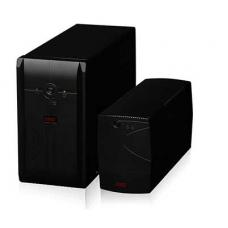 EAST LED UPS EA200 850VA/510W Line interactive UPS+ AVR