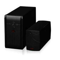 EAST LED UPS EA200 1200VA/720W