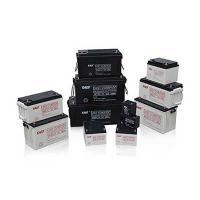 EAST UPS Lead acid battery 12V