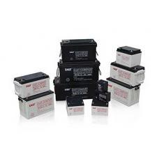 EAST UPS Lead acid battery 12V/7Ah