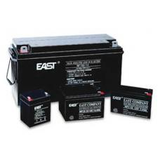 EAST UPS Lead acid battery 12V/8Ah