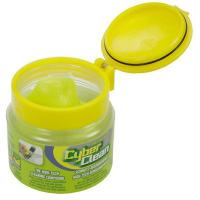 DORR Cyber clean Pop-up pot