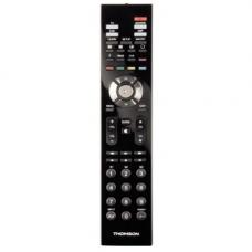 Thomson 00131898 ROC4411 4in1 Universal Remote Control