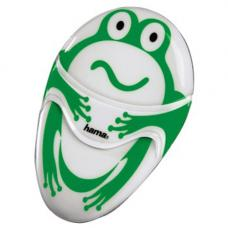 Hama 95865 TV Cleaning Frog