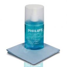 Philips SVC1116B/10