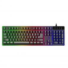 Genius Gaming Keyboard Scorpion K8