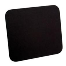 18.01.2040-50 Mouse Pad